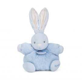 Kaloo - Perle - Lille blå kani