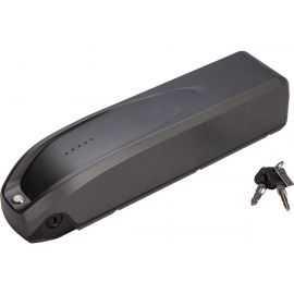 "Batteri 36V-11Ah Alpan 2018/Nerone 27,5"""