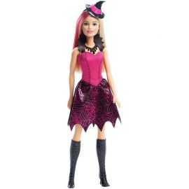 Barbie - Halloween Fest Barbie