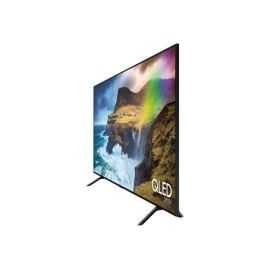 "Samsung 55"" Q70R 4K UHD Smart-TV"
