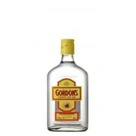 GORDONS DRY GIN      37,5%