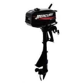 Mercury 3.3 MH 2-takt