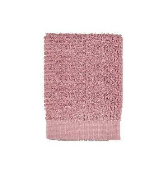 Zone Classic Håndklæde 50x70 rose