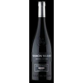 RAMON BILBAO EDICION LIMI.