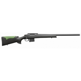 CZ Rifle 557 Varmint synthentic 243win