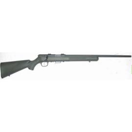 SA Rifle Stevens 310F 17HMR 5rnd