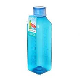 Drikkeflaske Square Bottle 1 L