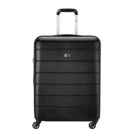 LAGOS 76 CM TROLLEY CASE SORT