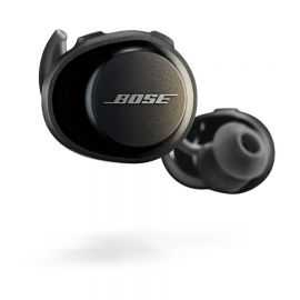 Bose SoundSport Free Sort