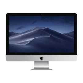 """iMac 27"""" 5K Retina MRR12"""