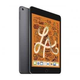 iPad mini 256GB wifi - space grey