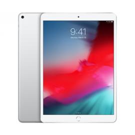 iPad Air 64 GB wifi+Cellular - silver