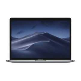 MacBook Pro 13 med Touch Bar 2019