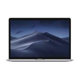 MacBook Pro 15,4 2019 (sølv) MV932DK/A