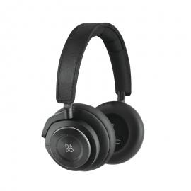 Beoplay H9 3Gen Over-ear, Matte Black