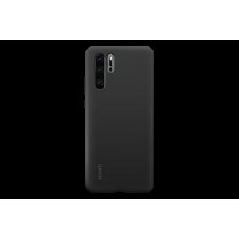 Huawei P30 Pro, Silikone cover sort