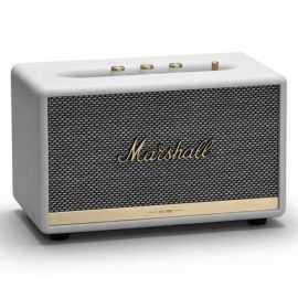 Marshall Acton BT II højttaler hvid