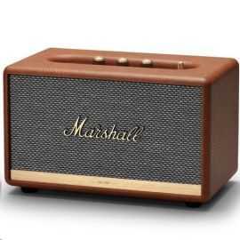 Marshall Acton BT II højttaler (brun)