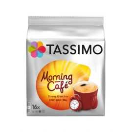 Tassimo Morning Café kapsler