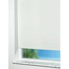 MØRKL.RLGARDIN BOLGA 100×170CM