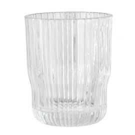 DRIKKE GLAS CLAES KLAR