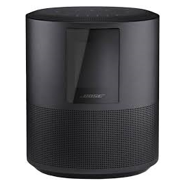 Bose Home Speaker 500 (sort)