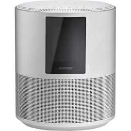 Bose Home Speaker 500 (hvid)