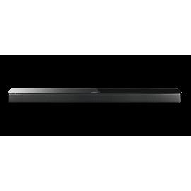 Bose SoundTouch 300 soundbar ST300BK