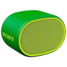 Sony højttaler SRS-XB01 grøn