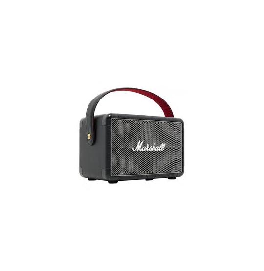 Marshall Kilburn 2 (II) højttaler black