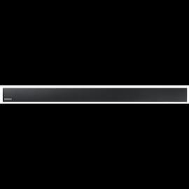 Samsung 2.1 soundbar HW-R460/XE sort