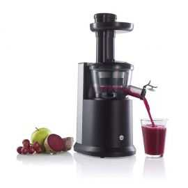 Wilfa Largo slow juicer