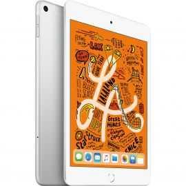 APPLE iPad mini 4 256GB Silver