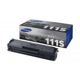 Samsung MLT-D111S 1000 Sider