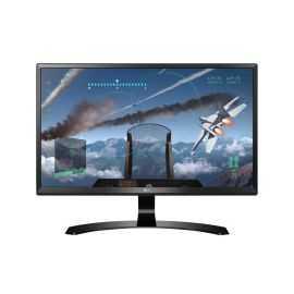 "LG 24"" monitor 4K 24UD58"