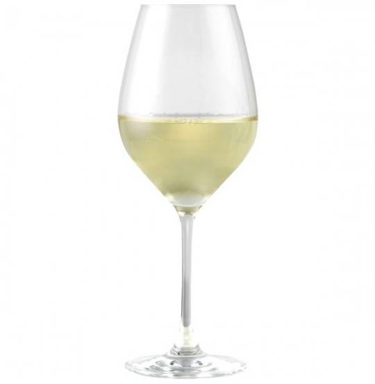 Cabernet Hvidvinsglas klar 36 cl 1 stk.