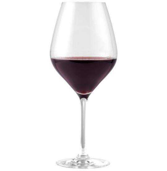 Cabernet Rødvinsglas klar 52 cl 1 stk.