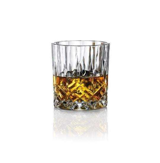 Harvey Whiskey Glas 4 stk. 31 cl