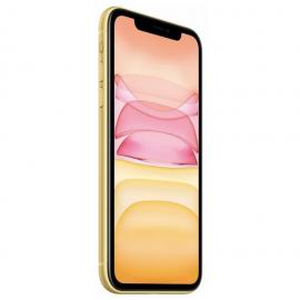 iPhone 11 6.1 64GB - Yellow