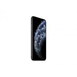 "Apple iPhone 11 Pro Max 6.5"" 512GB-space grey"