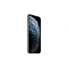 "Apple iPhone 11 Pro Max 6.5"" 512GB - Silver"