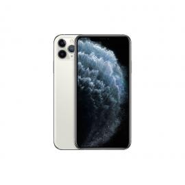 iPhone 11 Pro Max 512GB Silver