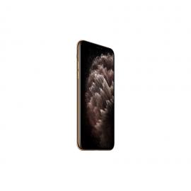 "Apple iPhone 11 Pro Max 6.5"" 512GB - Gold"