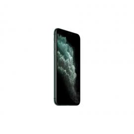 "Apple iPhone 11 Pro Max 6.5"" 512GB-midnigtgreen"