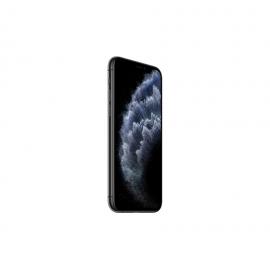"Apple iPhone 11 Pro 5.8"" 512GB-space grey"
