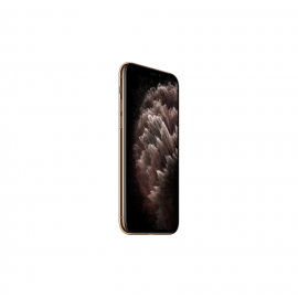 "Apple iPhone 11 Pro 5.8"" 512GB - Gold"