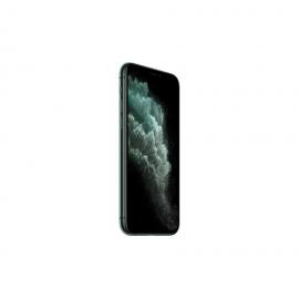 "Apple iPhone 11 Pro 5.8"" 512GB - Midnight Green"