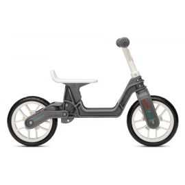 Polisport balance cykel grey/cream 2-5år
