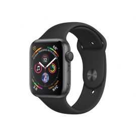 Apple Watch 4 GPS 44mm