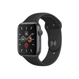 Apple Watch 5 44mm space
